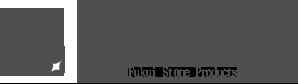 Fukui Stone Products